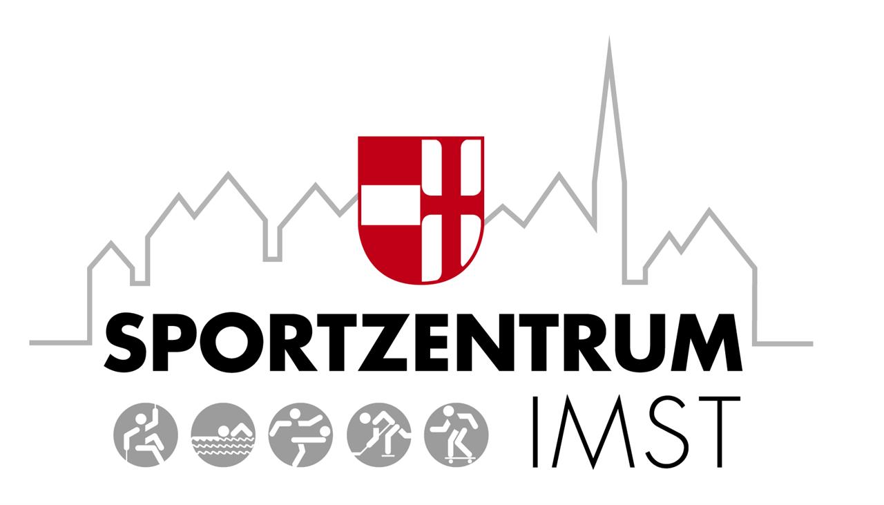 Secondhandshop Imst - Stadtgemeinde Imst