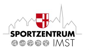 Stadtmarketing Imst - Stadtgemeinde Imst - Startseite