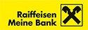 2017-MeineBank auf gelb_125